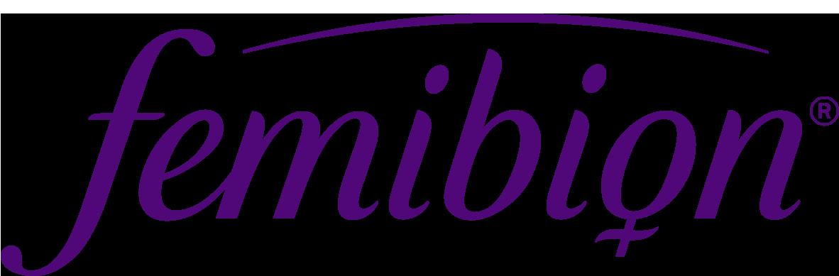 Femibion Logo